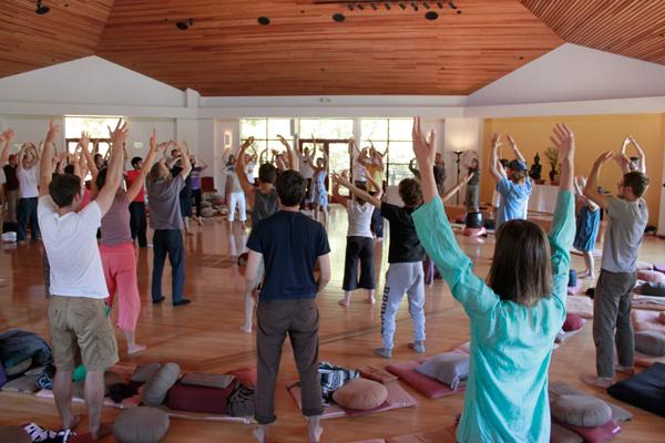 ya_yoga