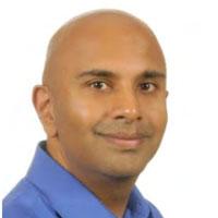 Guldwinder Singh