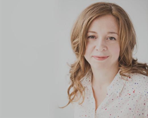 Erin Selover