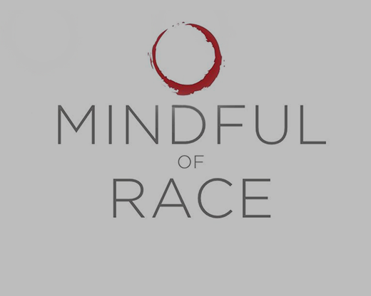 Mindful of Race with Ruth King