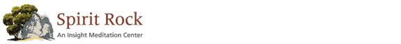 new netmail header