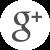 spiritrock on google plus
