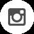 spiritrock on instagram