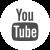spiritrock on youtube