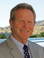 County of Marin, Supervisor Steve Kinsey - District 4