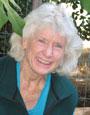 Jean Kinsey