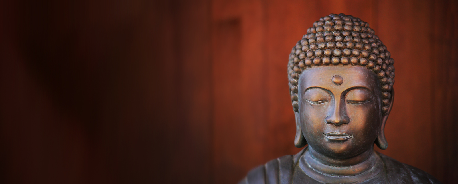 deep meditation quotes